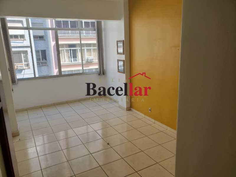 WhatsApp Image 2020-11-30 at 1 - Apartamento 3 quartos à venda Rio de Janeiro,RJ - R$ 1.650.000 - RIAP30109 - 12