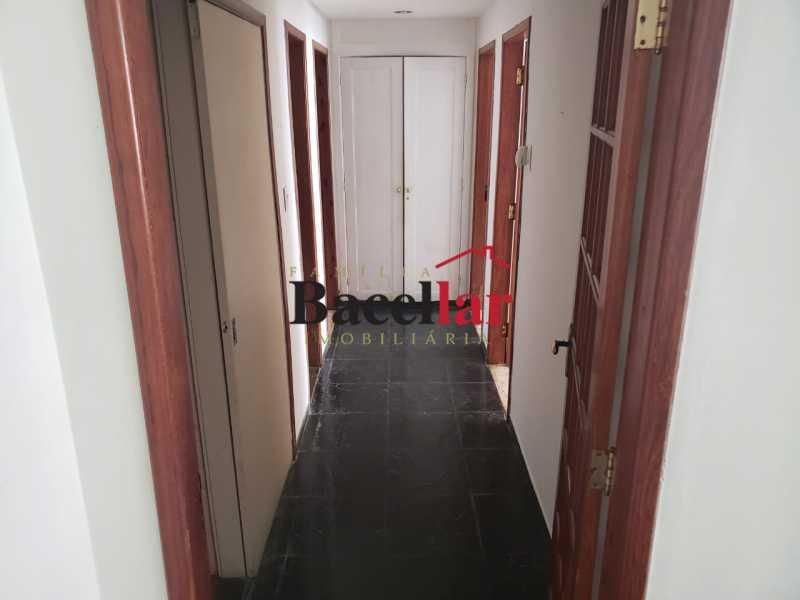 WhatsApp Image 2020-11-30 at 1 - Apartamento 3 quartos à venda Rio de Janeiro,RJ - R$ 1.650.000 - RIAP30109 - 14