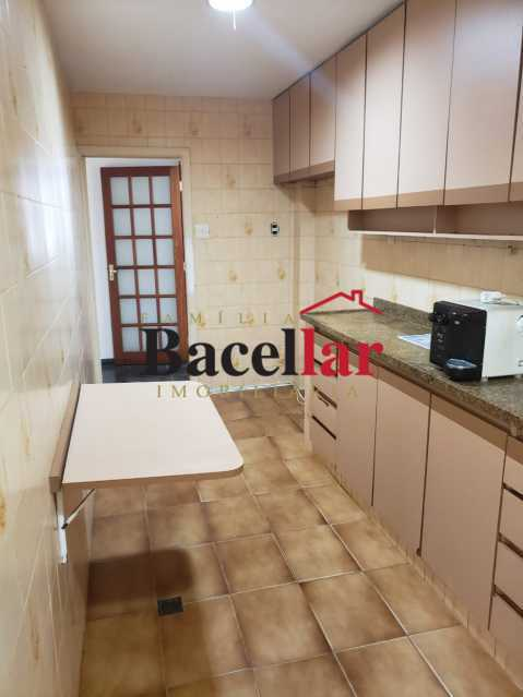 WhatsApp Image 2020-11-30 at 1 - Apartamento 3 quartos à venda Rio de Janeiro,RJ - R$ 1.650.000 - RIAP30109 - 16