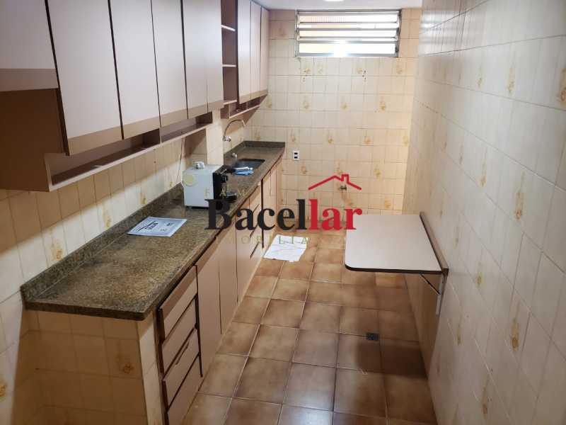 WhatsApp Image 2020-11-30 at 1 - Apartamento 3 quartos à venda Rio de Janeiro,RJ - R$ 1.650.000 - RIAP30109 - 18