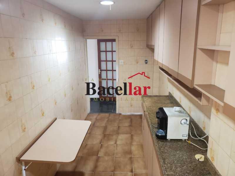 WhatsApp Image 2020-11-30 at 1 - Apartamento 3 quartos à venda Rio de Janeiro,RJ - R$ 1.650.000 - RIAP30109 - 19