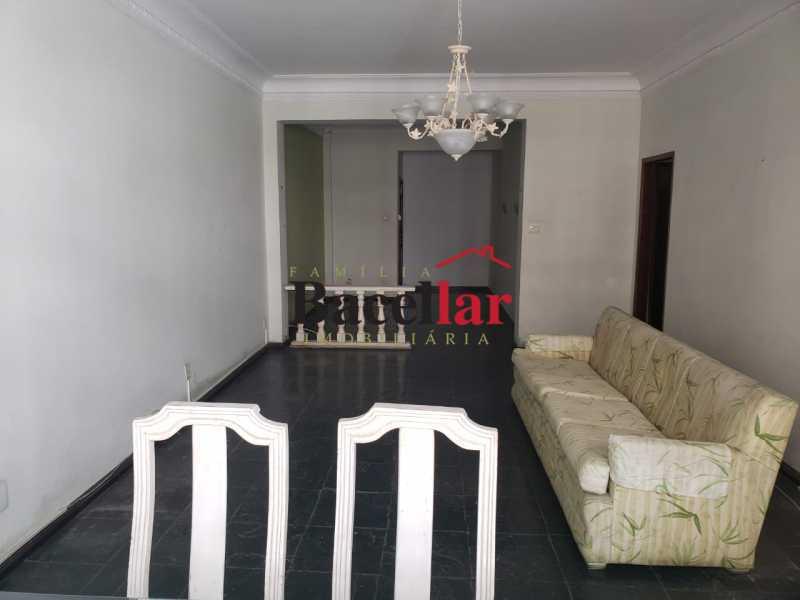 WhatsApp Image 2020-11-30 at 1 - Apartamento 3 quartos à venda Rio de Janeiro,RJ - R$ 1.650.000 - RIAP30109 - 21