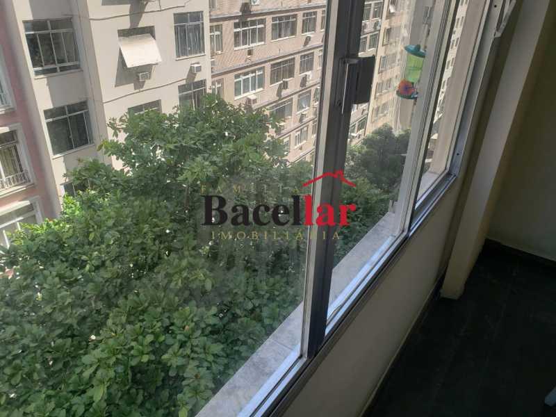 WhatsApp Image 2020-11-30 at 1 - Apartamento 3 quartos à venda Rio de Janeiro,RJ - R$ 1.650.000 - RIAP30109 - 23