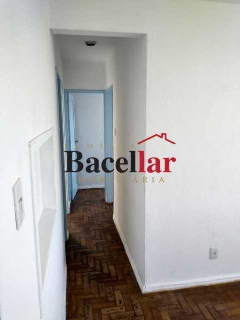WhatsApp Image 2021-05-06 at 0 - Apartamento 2 quartos à venda Campinho, Rio de Janeiro - R$ 140.000 - RIAP20281 - 3