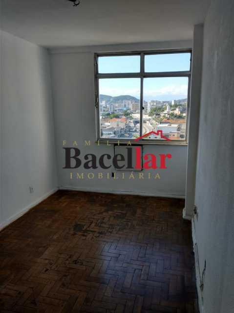 WhatsApp Image 2021-05-06 at 0 - Apartamento 2 quartos à venda Campinho, Rio de Janeiro - R$ 140.000 - RIAP20281 - 4