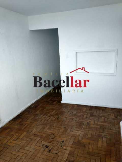 WhatsApp Image 2021-05-06 at 0 - Apartamento 2 quartos à venda Campinho, Rio de Janeiro - R$ 140.000 - RIAP20281 - 5