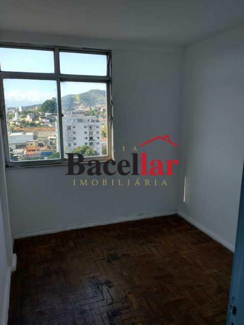 WhatsApp Image 2021-05-06 at 0 - Apartamento 2 quartos à venda Campinho, Rio de Janeiro - R$ 140.000 - RIAP20281 - 7