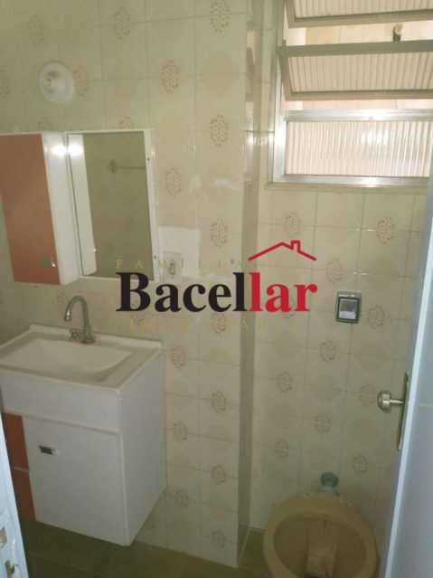 WhatsApp Image 2021-05-06 at 0 - Apartamento 2 quartos à venda Campinho, Rio de Janeiro - R$ 140.000 - RIAP20281 - 17