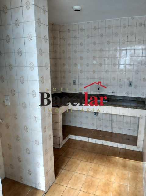 WhatsApp Image 2021-05-06 at 0 - Apartamento 2 quartos à venda Campinho, Rio de Janeiro - R$ 140.000 - RIAP20281 - 10