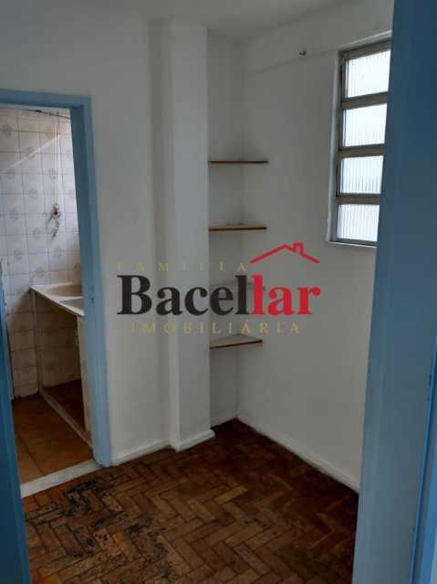 WhatsApp Image 2021-05-06 at 0 - Apartamento 2 quartos à venda Campinho, Rio de Janeiro - R$ 140.000 - RIAP20281 - 11