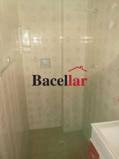 WhatsApp Image 2021-05-06 at 0 - Apartamento 2 quartos à venda Campinho, Rio de Janeiro - R$ 140.000 - RIAP20281 - 12
