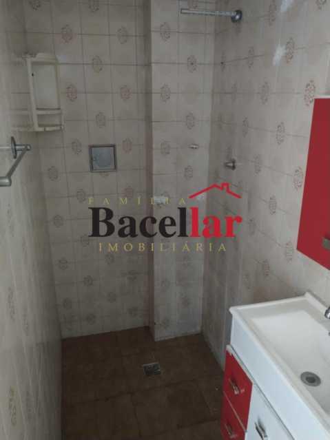 WhatsApp Image 2021-05-06 at 0 - Apartamento 2 quartos à venda Campinho, Rio de Janeiro - R$ 140.000 - RIAP20281 - 13