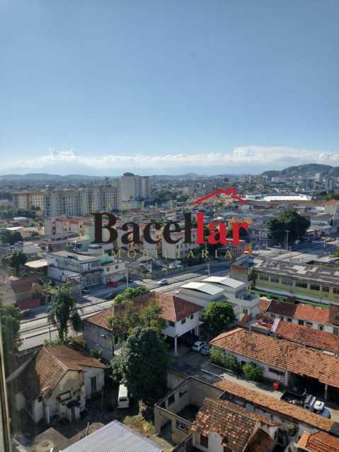 WhatsApp Image 2021-05-06 at 0 - Apartamento 2 quartos à venda Campinho, Rio de Janeiro - R$ 140.000 - RIAP20281 - 1