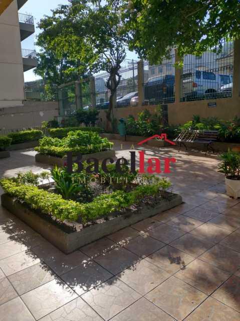WhatsApp Image 2021-05-06 at 0 - Apartamento 2 quartos à venda Campinho, Rio de Janeiro - R$ 140.000 - RIAP20281 - 14