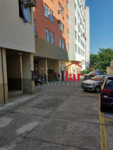WhatsApp Image 2021-05-06 at 0 - Apartamento 2 quartos à venda Campinho, Rio de Janeiro - R$ 140.000 - RIAP20281 - 15