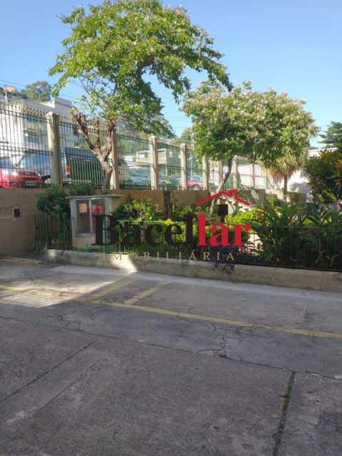 WhatsApp Image 2021-05-06 at 0 - Apartamento 2 quartos à venda Campinho, Rio de Janeiro - R$ 140.000 - RIAP20281 - 16