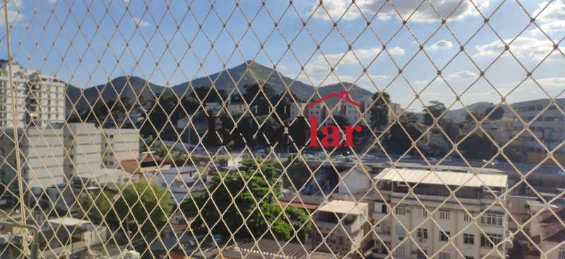 1 - Apartamento 2 quartos à venda Engenho de Dentro, Rio de Janeiro - R$ 240.000 - RIAP20282 - 5
