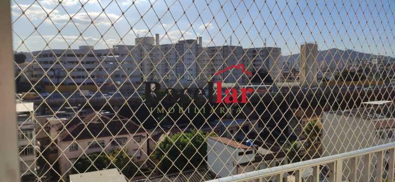 2 - Apartamento 2 quartos à venda Engenho de Dentro, Rio de Janeiro - R$ 240.000 - RIAP20282 - 4