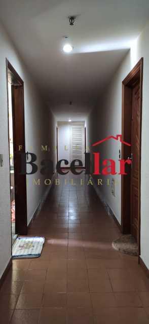 6 - Apartamento 2 quartos à venda Engenho de Dentro, Rio de Janeiro - R$ 240.000 - RIAP20282 - 16