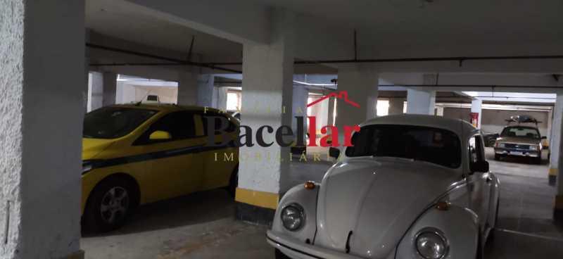8 - Apartamento 2 quartos à venda Engenho de Dentro, Rio de Janeiro - R$ 240.000 - RIAP20282 - 24