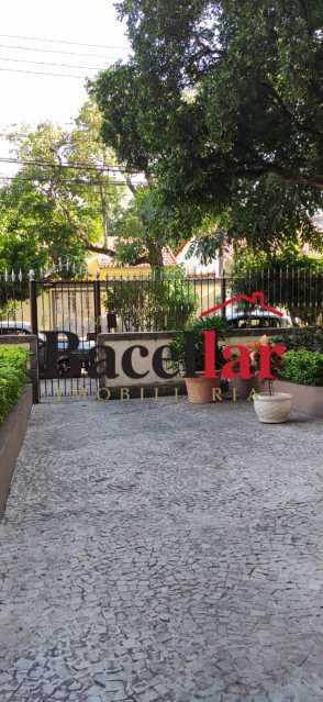 9 - Apartamento 2 quartos à venda Engenho de Dentro, Rio de Janeiro - R$ 240.000 - RIAP20282 - 27
