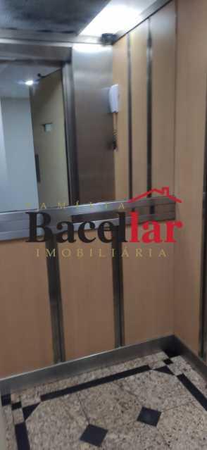 12 - Apartamento 2 quartos à venda Engenho de Dentro, Rio de Janeiro - R$ 240.000 - RIAP20282 - 25