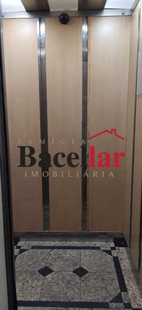 14 - Apartamento 2 quartos à venda Engenho de Dentro, Rio de Janeiro - R$ 240.000 - RIAP20282 - 26