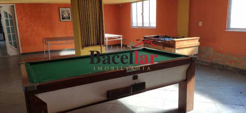 15 - Apartamento 2 quartos à venda Engenho de Dentro, Rio de Janeiro - R$ 240.000 - RIAP20282 - 18