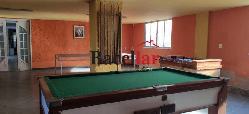 16 - Apartamento 2 quartos à venda Engenho de Dentro, Rio de Janeiro - R$ 240.000 - RIAP20282 - 19