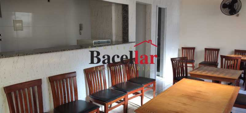 20 - Apartamento 2 quartos à venda Engenho de Dentro, Rio de Janeiro - R$ 240.000 - RIAP20282 - 21