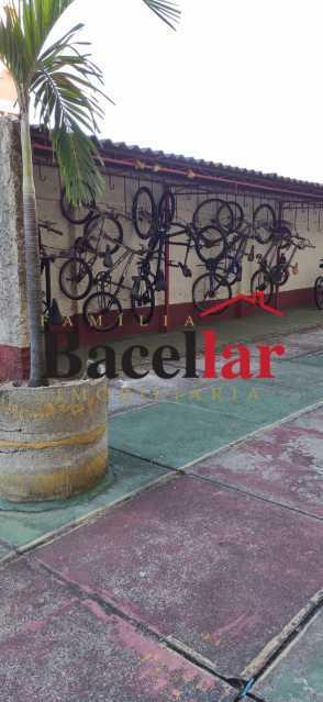 22 - Apartamento 2 quartos à venda Engenho de Dentro, Rio de Janeiro - R$ 240.000 - RIAP20282 - 23