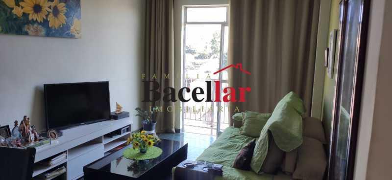 23 - Apartamento 2 quartos à venda Engenho de Dentro, Rio de Janeiro - R$ 240.000 - RIAP20282 - 6