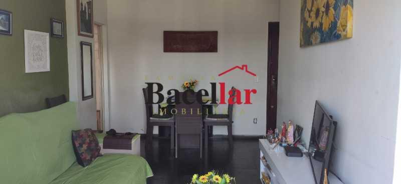 24 - Apartamento 2 quartos à venda Engenho de Dentro, Rio de Janeiro - R$ 240.000 - RIAP20282 - 7