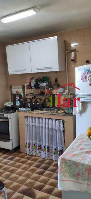 25 - Apartamento 2 quartos à venda Engenho de Dentro, Rio de Janeiro - R$ 240.000 - RIAP20282 - 14