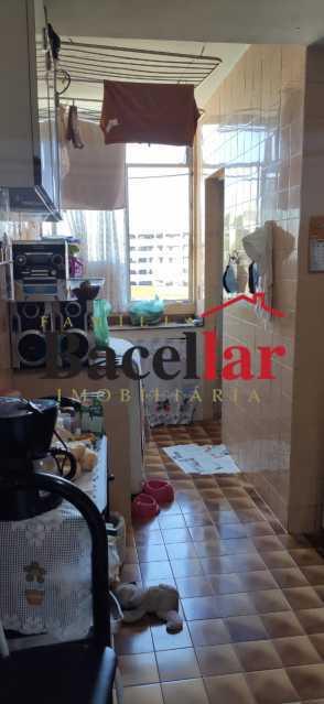 26 - Apartamento 2 quartos à venda Engenho de Dentro, Rio de Janeiro - R$ 240.000 - RIAP20282 - 15
