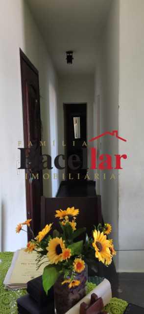 28 - Apartamento 2 quartos à venda Engenho de Dentro, Rio de Janeiro - R$ 240.000 - RIAP20282 - 8