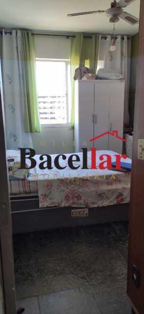 29 - Apartamento 2 quartos à venda Engenho de Dentro, Rio de Janeiro - R$ 240.000 - RIAP20282 - 10