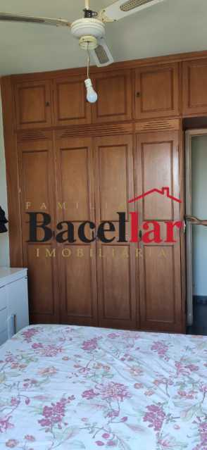 30 - Apartamento 2 quartos à venda Engenho de Dentro, Rio de Janeiro - R$ 240.000 - RIAP20282 - 9