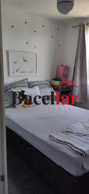 31 - Apartamento 2 quartos à venda Engenho de Dentro, Rio de Janeiro - R$ 240.000 - RIAP20282 - 11