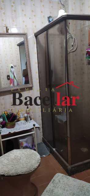 32 - Apartamento 2 quartos à venda Engenho de Dentro, Rio de Janeiro - R$ 240.000 - RIAP20282 - 12
