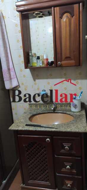 33 - Apartamento 2 quartos à venda Engenho de Dentro, Rio de Janeiro - R$ 240.000 - RIAP20282 - 13