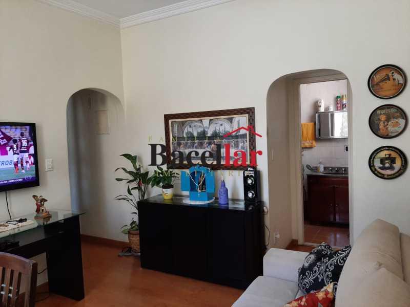 2 - Apartamento 2 quartos à venda São Cristóvão, Rio de Janeiro - R$ 230.000 - TIAP24613 - 3