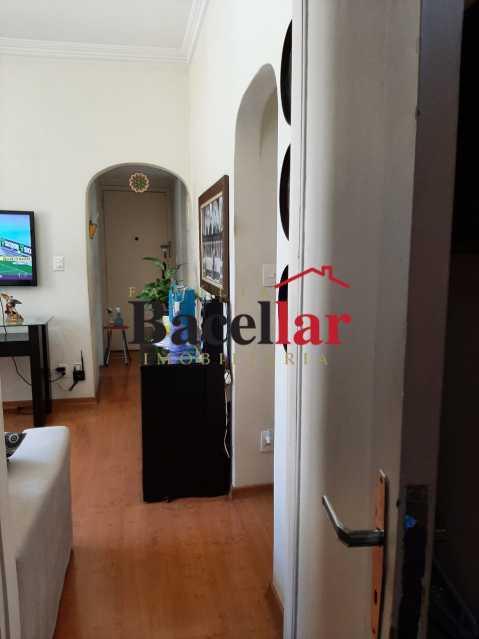 3 - Apartamento 2 quartos à venda São Cristóvão, Rio de Janeiro - R$ 230.000 - TIAP24613 - 4
