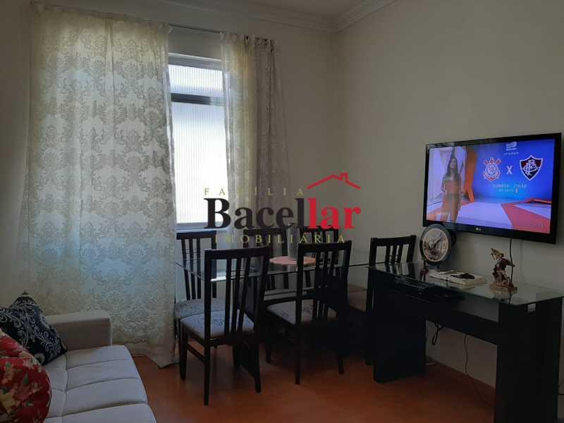 4 - Apartamento 2 quartos à venda São Cristóvão, Rio de Janeiro - R$ 230.000 - TIAP24613 - 5