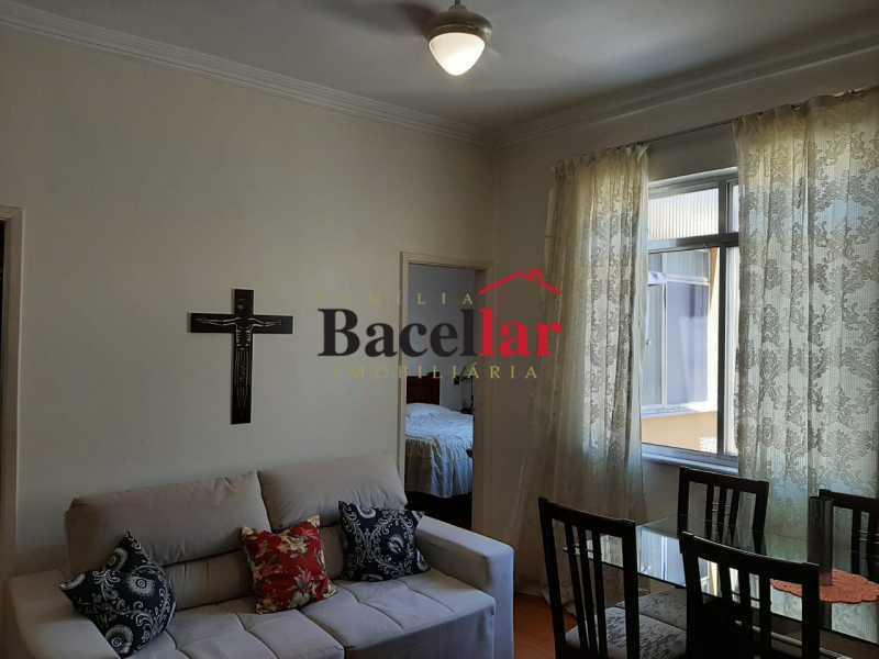 5 - Apartamento 2 quartos à venda São Cristóvão, Rio de Janeiro - R$ 230.000 - TIAP24613 - 6