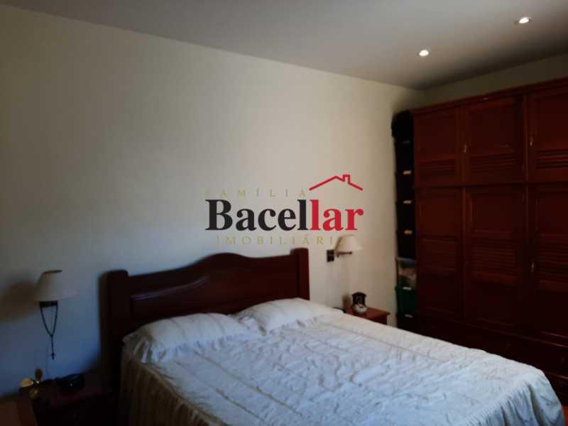 6 - Apartamento 2 quartos à venda São Cristóvão, Rio de Janeiro - R$ 230.000 - TIAP24613 - 7