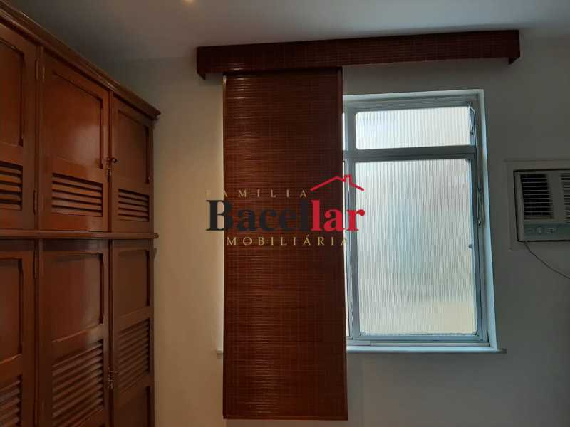 8 - Apartamento 2 quartos à venda São Cristóvão, Rio de Janeiro - R$ 230.000 - TIAP24613 - 8