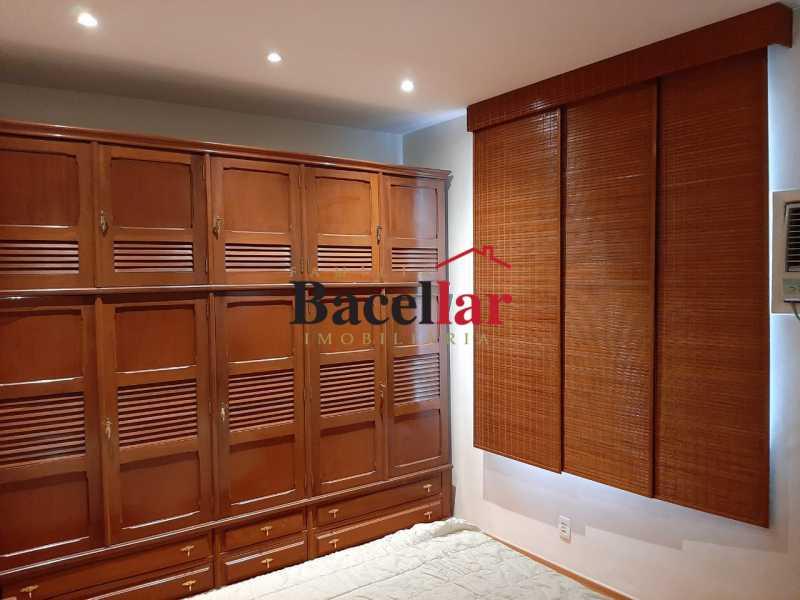 9 - Apartamento 2 quartos à venda São Cristóvão, Rio de Janeiro - R$ 230.000 - TIAP24613 - 9