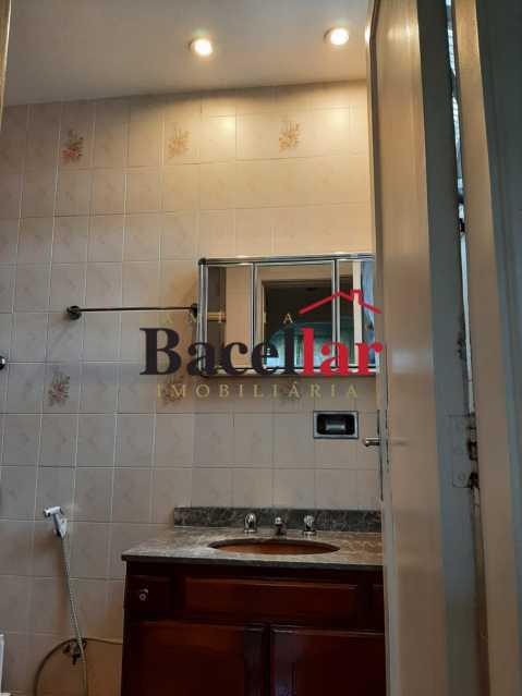 11 - Apartamento 2 quartos à venda São Cristóvão, Rio de Janeiro - R$ 230.000 - TIAP24613 - 11