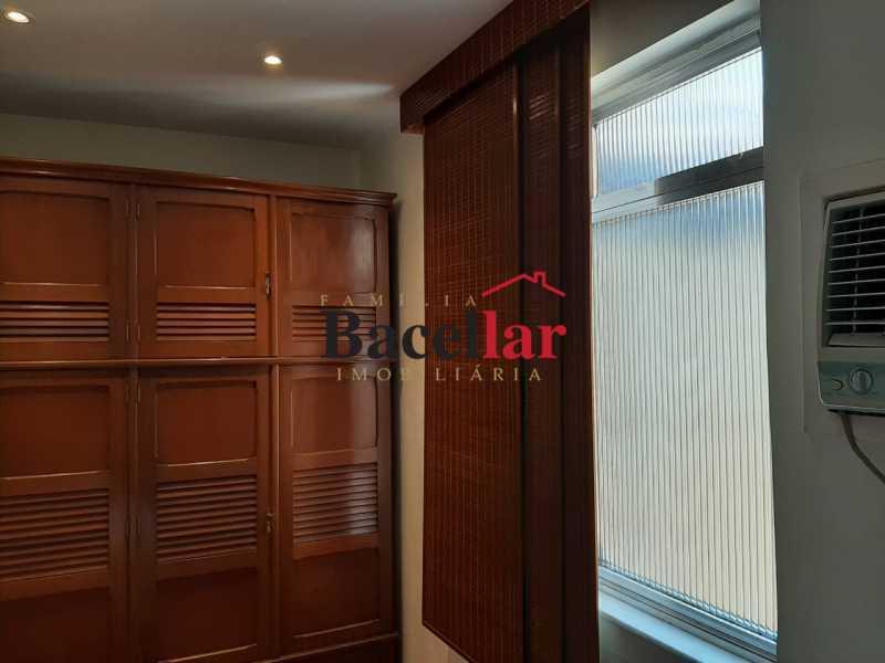 12 - Apartamento 2 quartos à venda São Cristóvão, Rio de Janeiro - R$ 230.000 - TIAP24613 - 12